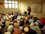 Suasana-Mengajar-Pesantren